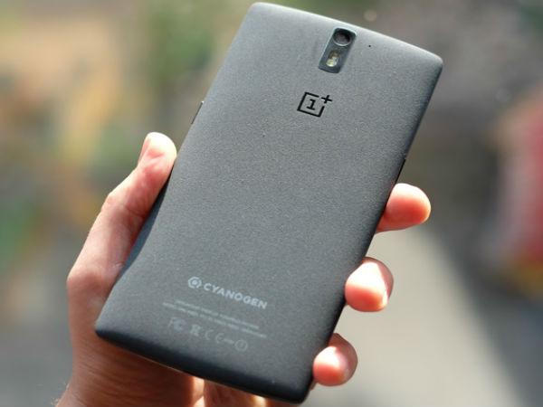 Motorola Nexus 6 Vs OnePlus One: Specs Comparison