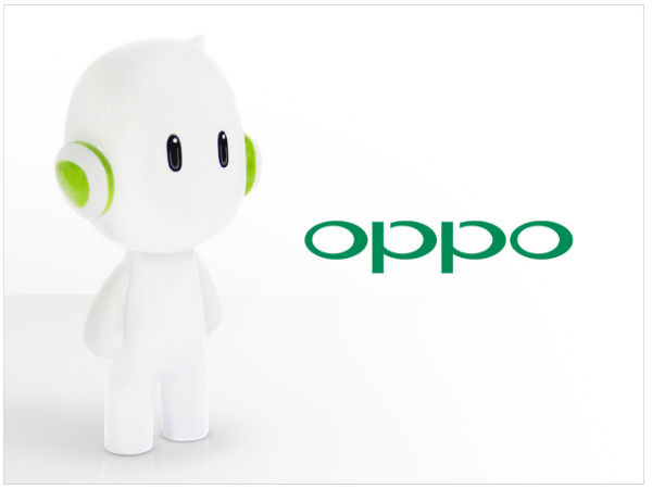 Oppo R208 Spotted At TENAA While Oppo Gears Up For Black Friday