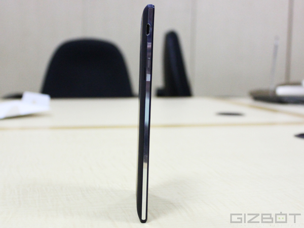 Sony Xperia C3 Full Review