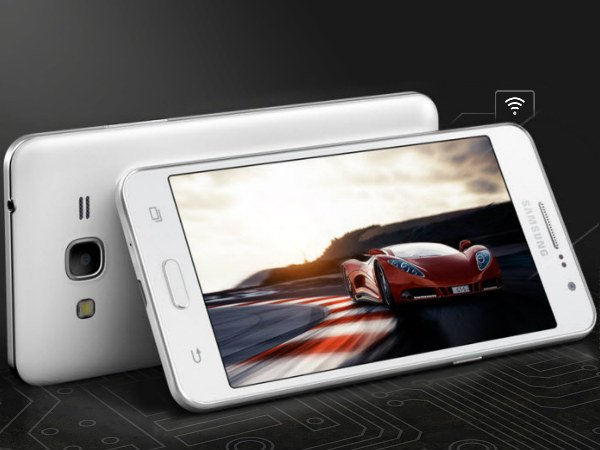 Alcatel launches Flash selfie Smartphone at Rs 9,999: Top 10 Rivals