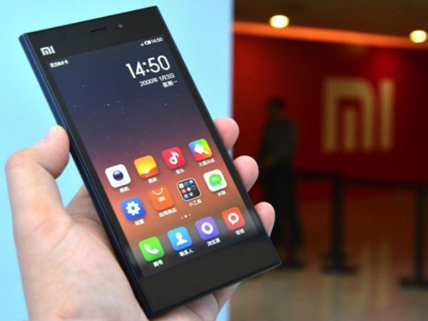 5 Reasons Why Xiaomi Should Stick to the Indian Market