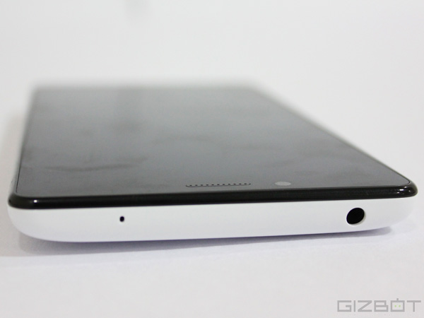 Xiaomi Redmi Note Full Review
