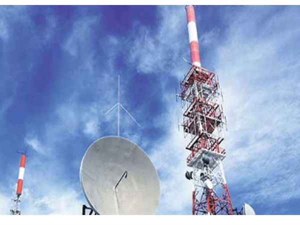 Shyam Telecom shuts radio signal equipment plant in Gurgaon