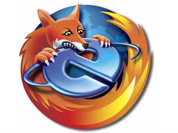 5 Reasons Why Mozilla Dumped Google for Yahoo