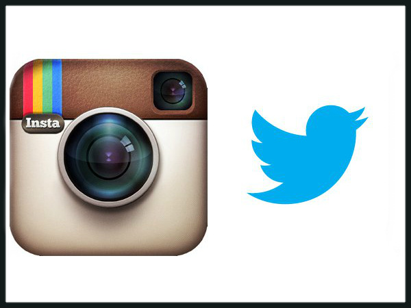 Twitter Gets Instagram Style Photo Filters