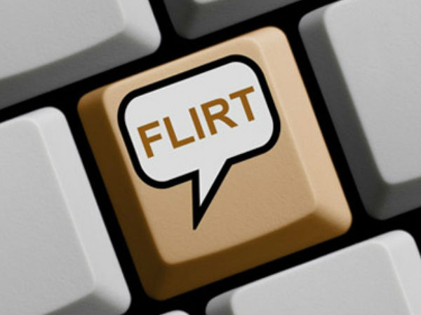 Social media has changed the way people flirt: Survey