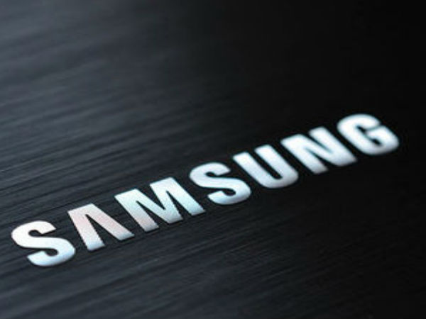 New Samsung Mid-Range E700 Smartphone Makes Appearance