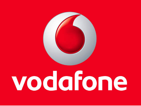 Waiting for Right Time to list Vodafone India: Colao