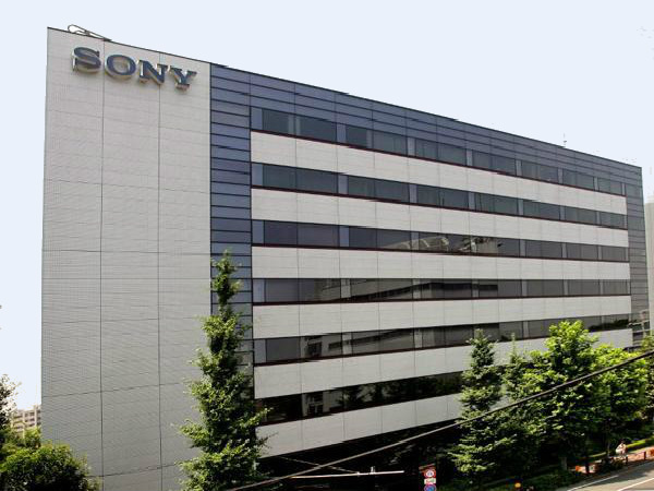 Hackers Threaten Sony Staff in New Email