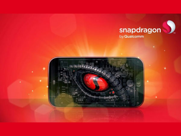 Samsung Galaxy S6, LG G4   Launch Delayed As Snapdragon 810 Chipset fa