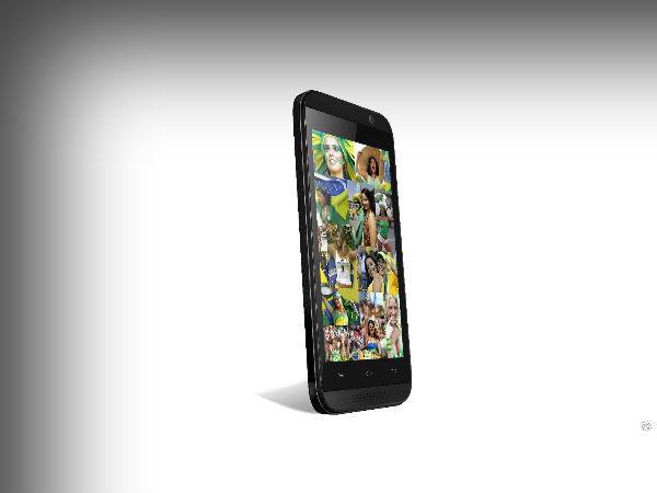 Intex Launches Entry Level Aqua KAT with 3G, KitKat At Rs 2,999
