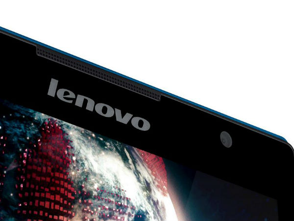 Lenovo Tab S8 Officially Launched in India: 5 Key features