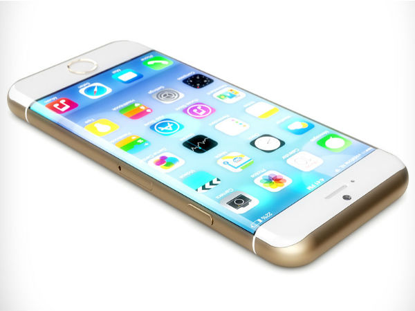 Apple iPhone 6: 5 Key Tips and Tricks to Remember
