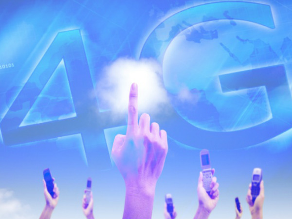4G Helped Recovery of Europe's Mobile Industry