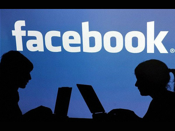 'Dark social' traffic coming mostly from Facebook