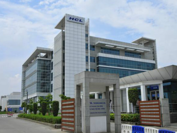 HCL Tech inks Pact with Washington Gas for Customer Services