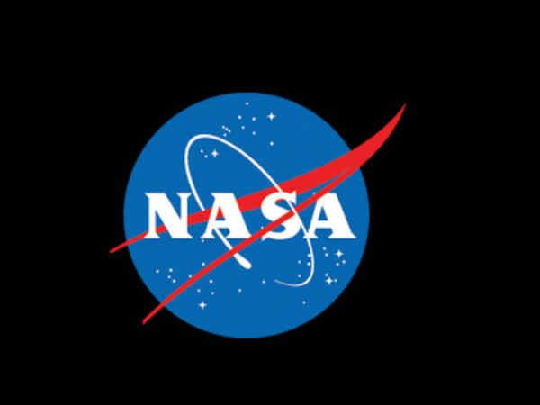 NASA, IBM to hold global 'Space App Challenge'