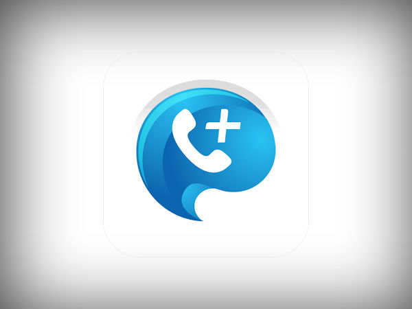 Call+ Redefines Free Call Making Service App; What About India Availab