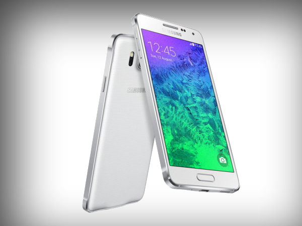Samsung Galaxy A7: EMI starts from Rs. 1,261