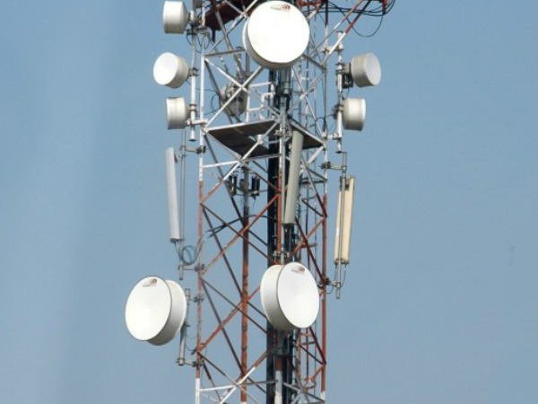 COAI Urges Government to Allocate 800 MHz as E-GSM Band