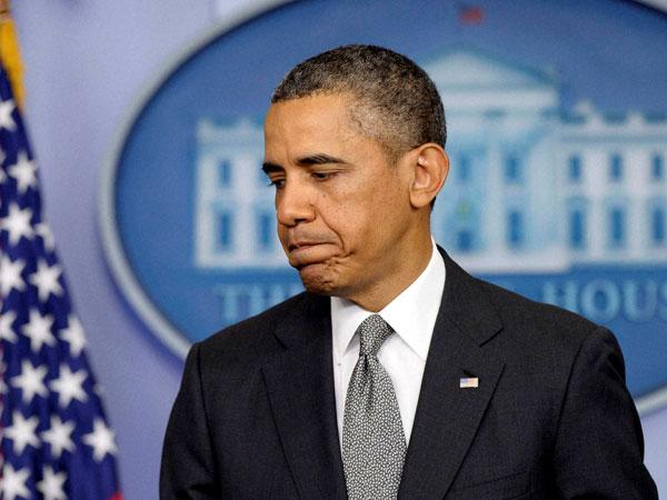 Sony Says Sorry to Obama, Amid Leaked Emails Storm