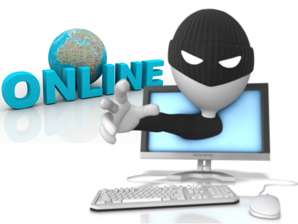 Govt to Amend Laws to Protect Online Shoppers from Frauds