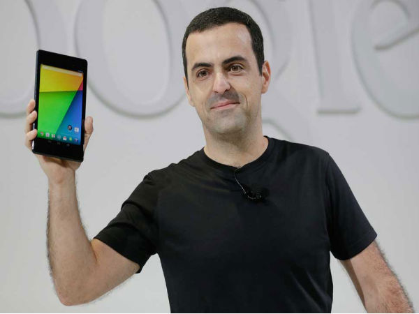 Xiaomi's Hugo Barra Sends Open Letter to Users Following India Ban