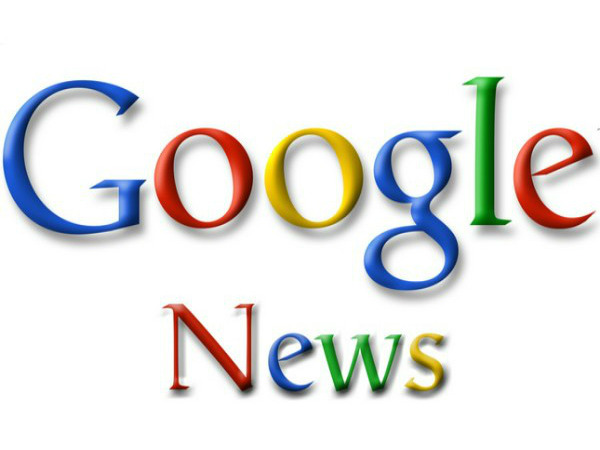 Web-surfers Worried over Google News Closure in Spain