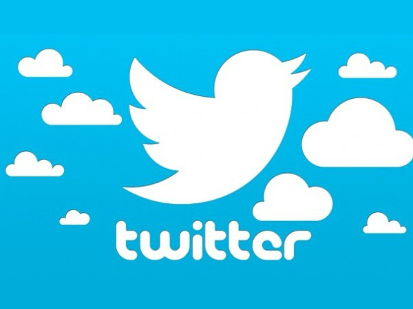 IS Twitter Account Operator Arrested