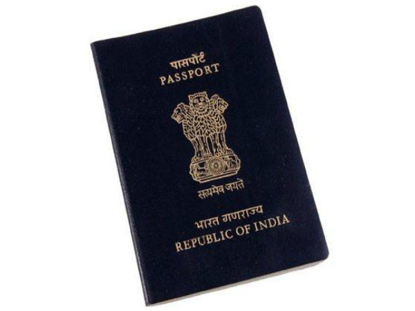 New Software has Simplified Passport Application Process: RPO