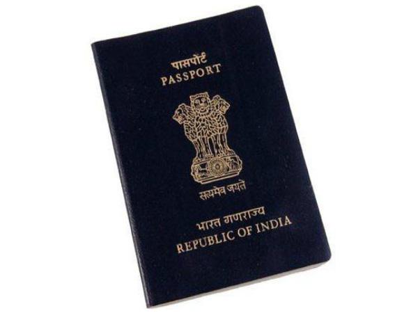 passport simplified renewal application process