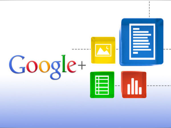 Top 10 Google Tools No One Ever Told You About