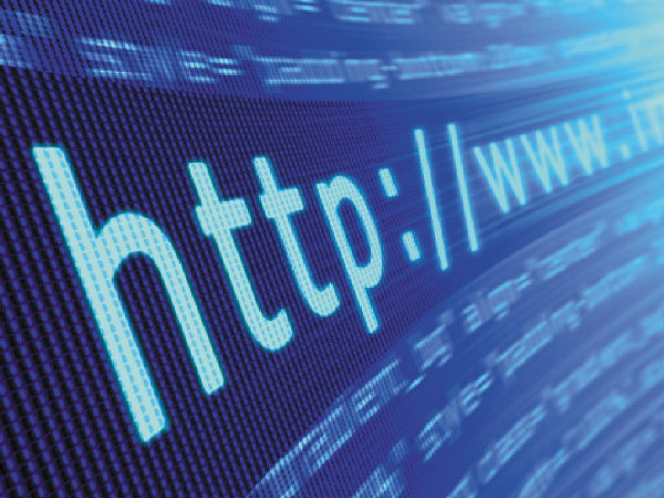 Email, Internet remain Top Workplace Tools: Study