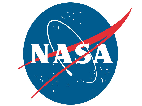NASA to Develop Gecko-Inspired Gripping Tools