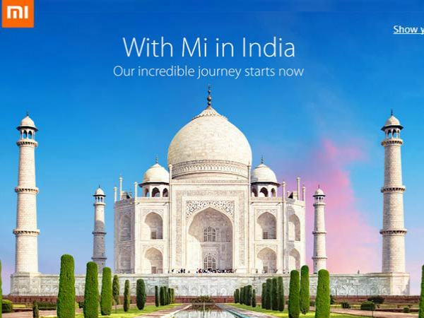 HC Allows Xiaomi to sell Qualcomm-based Handsets Till Jan 8