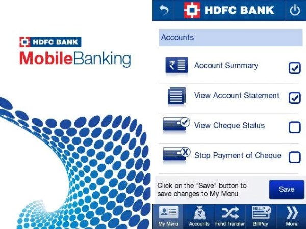 HDFC Bank launches Mobile Branch in Varanasi