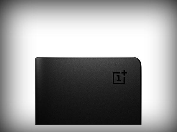 OnePlus Unveils 10,000mAh Portable Powerbank