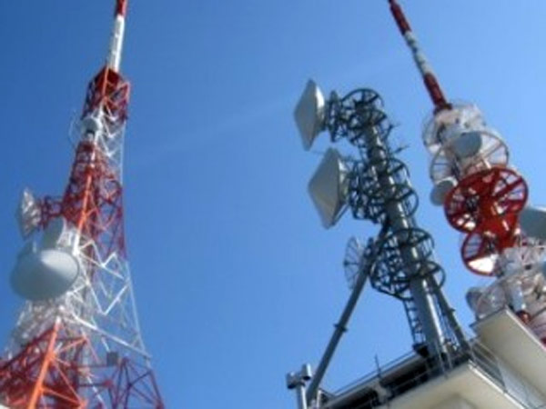 Rajasthan Govt to Conduct Study on Public Health Near Mobile Towers