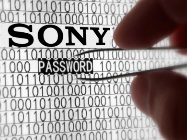 US Investigators Link North Korea to Sony Hack: Report