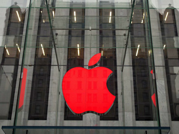 Apple ready to open Retail Stores in India, Says Tim Cook