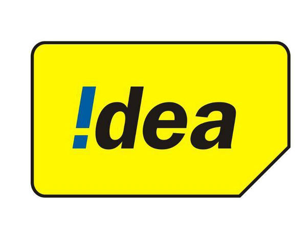 Idea Launches Battery Equipped 3G Wi-Fi Dongle at Rs 2,999