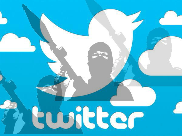 Alleged ISIS Twitter Account Handler's Police Custody Extended