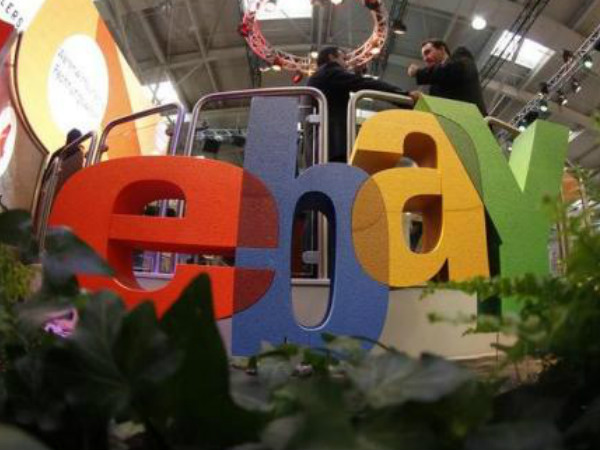 eBay Looks to Tap More Local Artisans, Industries