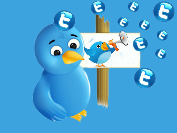 Tweets with Images, Hashtags Get more Re-Tweets