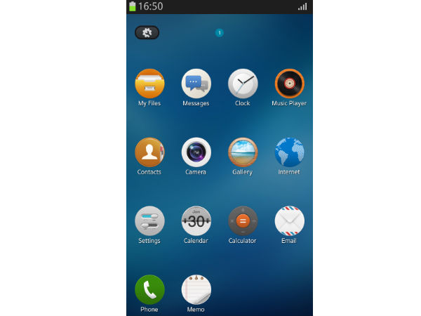 Samsung Z1 Leaks: Tizen Smartphone Set for India Launch on January 18