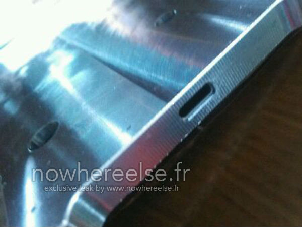 Samsung Galaxy S6 Leaked in New Pictures: Can it Bend the Rules?