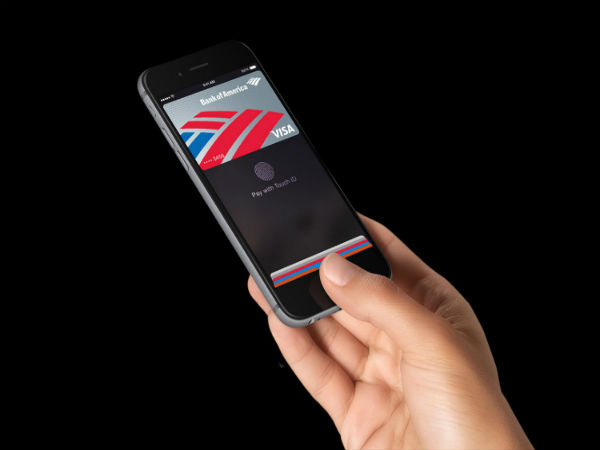 Apple Pay Coming To India: A Guide to Problems and Challenges