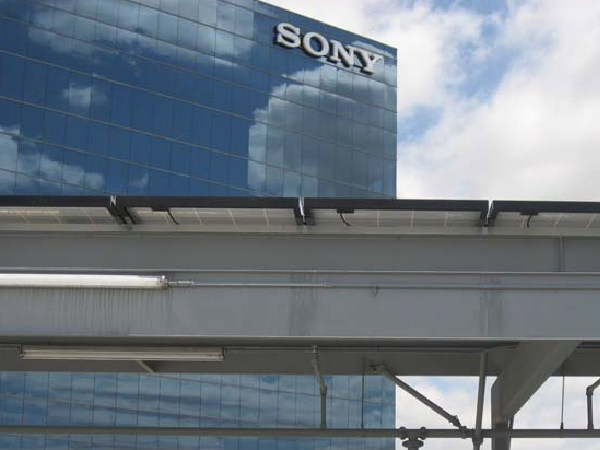 N Korea's Internet Collapses after Sony Hack