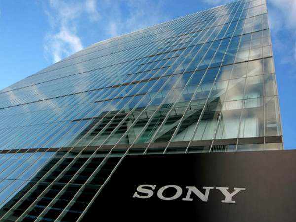 US Slaps Sanctions on N Korea in Response to Sony Cyber Attack