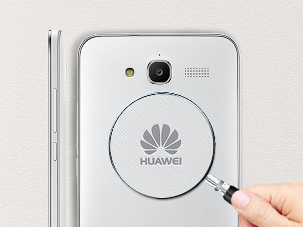 Huawei Ascend GX1 Now Official: Specs, Price, Release Date and More